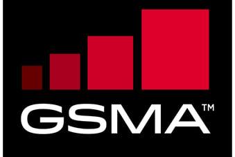 GSMA and RCS