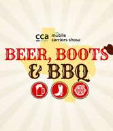 Beers, Boots & BBQ