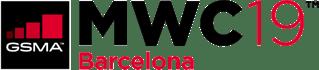 Mobile World Congress 2019 - Interop Technologies