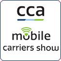Mobile Carrier Show - Denver, Colorado
