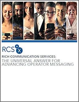 ebook-RCS-universal