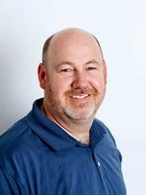 Michael Slamka, Director, Customer Relations, Interop Technologies