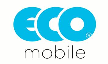 Ecomobile logo-628312-edited