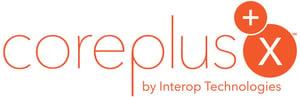 coreplusx-logo-orange