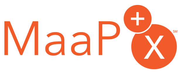 maap-cpx