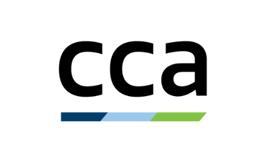 CCA Logo 5x3