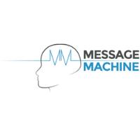 Message Machine