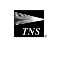 Transaction Network Services (TNS)