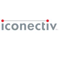 iConnectiv v2