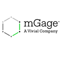 mGage