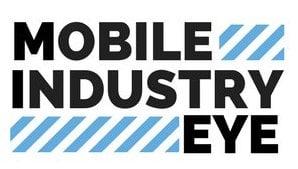 Mobile Industry Eye | Interop Technologies