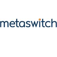 Metaswitch