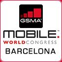 GSMA Americas