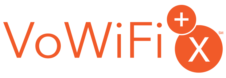 vowifi-cpx-orange.png
