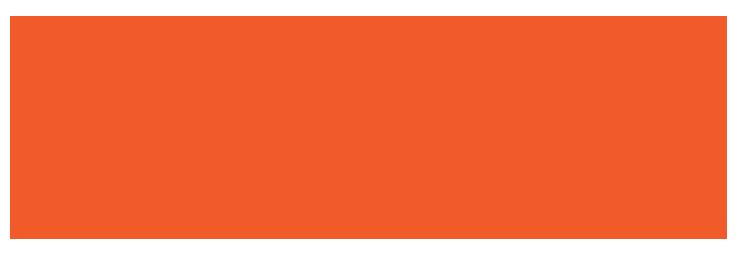 vowifi-cpx-orange.png