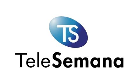 TeleSemana - ARTICLES