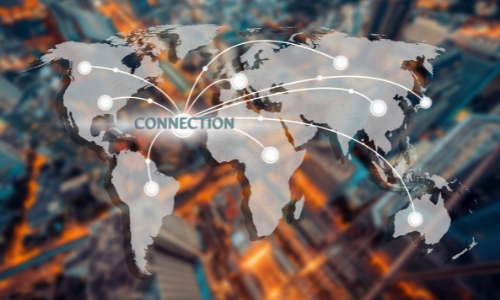 CCA Voice: Interconnectivity Delivers True Connection