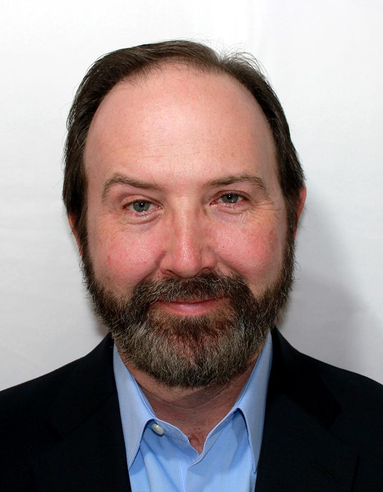 Tom Hourihan, Vice President of Corporate Development