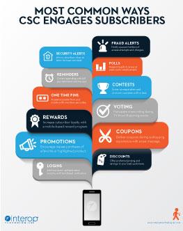 csc-infographic-2020-thumbnail
