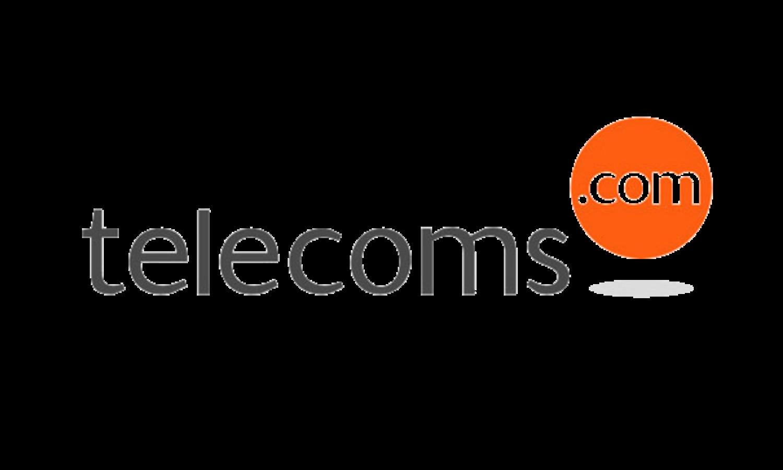 Telecoms.com Logo 5x3