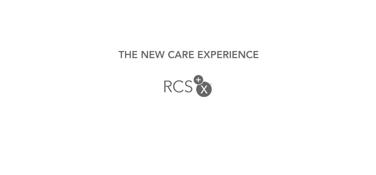 Customer Care RCS Use Cases